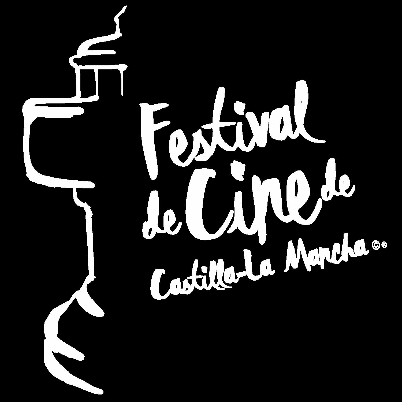 Logo FECICAM
